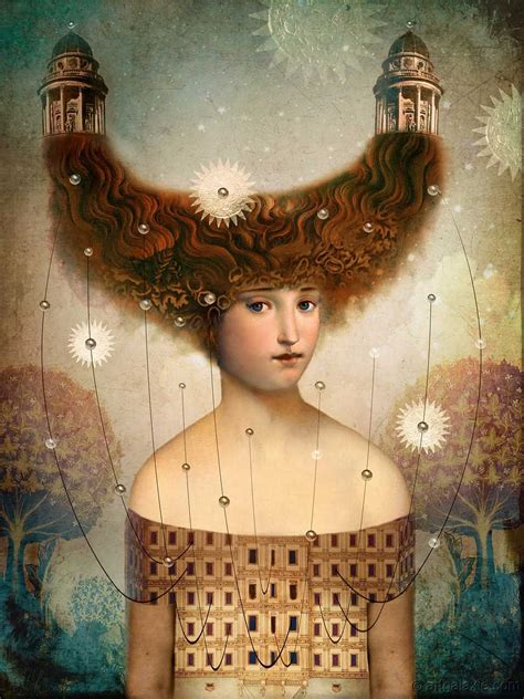 Catrin Welz Stein Collection