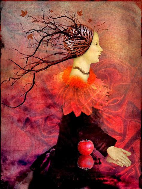 Catrin Welz Stein Magical Realism