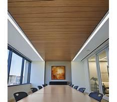Ceiling wood designs Plan