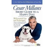 Cesar millan training videos difficult dog.aspx Plan