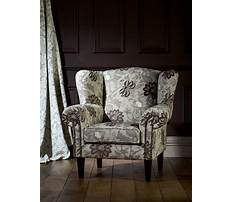 Chair pattern upholstery fabric.aspx Plan