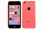 Cheap iPhone 5C