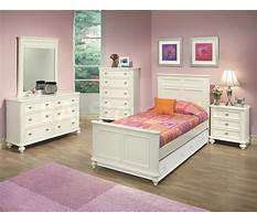 Cheap bedroom furniture for teens Plan