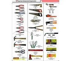 Cheap carpentry tools.aspx Plan