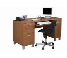 Cheap computer desks near me Plan
