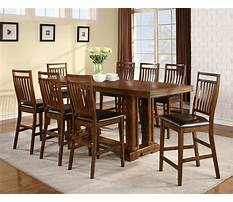 Cheap office furniture indianapolis in Plan