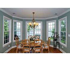 Cheap sheds home depot.aspx Plan