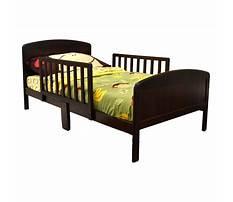 Cheap wooden toddler beds.aspx Plan