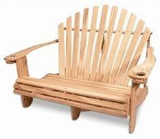 Cheapest adirondack chairs.aspx Plan