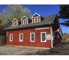 Cherry wood dresser plans.aspx Plan
