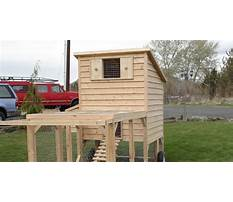 Chicken coop murders newspaper articles Plan