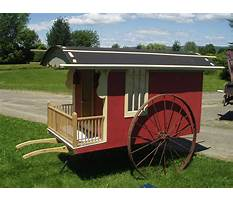 Chicken coops on wheels for sale uk Plan