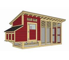 Chicken houses design quotes Plan