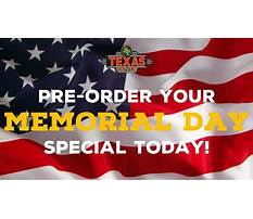 Chicken houses plans houston.aspx Plan