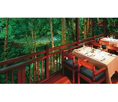 Chicken houses plans qld Plan
