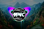 Chill Music 1 Hour