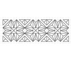 Chip carving patterns pdf Plan