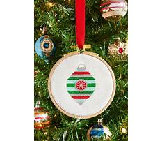 Christmas glass painting patterns Plan