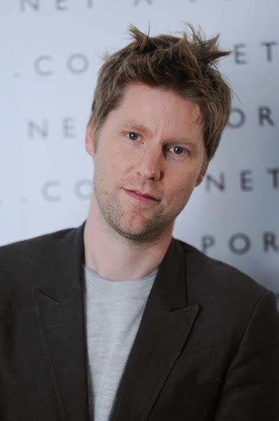 Christopher Porter Bailey