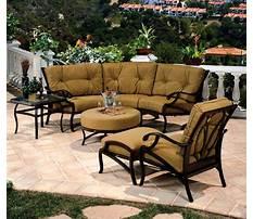 Clearance patio furniture sale Plan