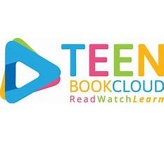Clock plans free download.aspx Plan