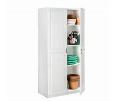 Closetmaid pantry cabinet home depot Plan