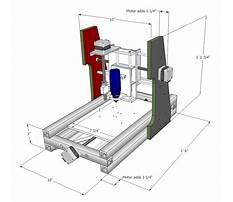 Cnc machine woodworking.aspx Plan