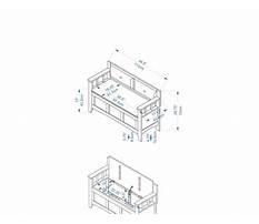 Coaster loft bed assembly instructions Plan