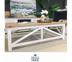 Coffee tables sale sydney Plan