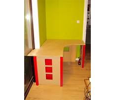Computer desk hutch woodworking plans.aspx Plan
