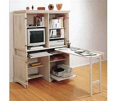 Computer furniture hardware Plan