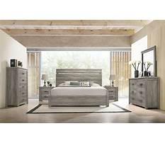 Contemporary bedroom furniture uk Plan