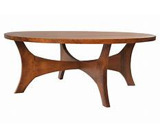 Contemporary cocktail tables houzz Plan