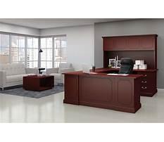 Contemporary home office furniture atlanta ga Plan