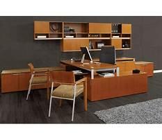 Contemporary home office furniture cincinnati Plan