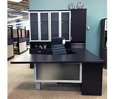 Contemporary home office furniture in dallas Plan