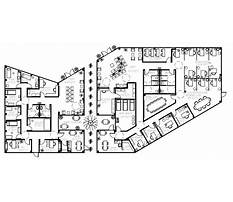 Contemporary home office furniture stores Plan