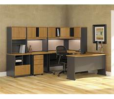 Contemporary home office furniture uk Plan