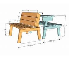 Convertible bench to picnic table.aspx Plan