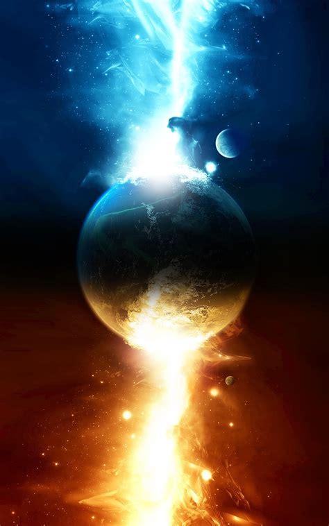 HD wallpapers ipad lock screen wallpaper hd Page 2