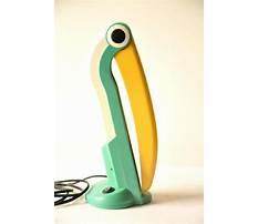 Cool desk lamps for kids Plan