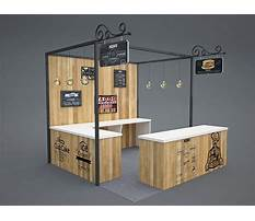 Cool lamps for sale Plan