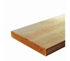 Copper azole aspx stock Plan