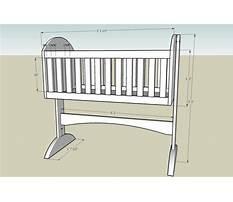 Cradle crib aspx files Plan