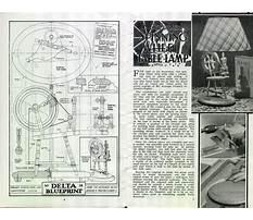 Craftsmanspace spinning wheel woodworking plans.aspx Plan