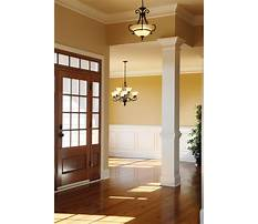Crown moulding shelves.aspx Plan
