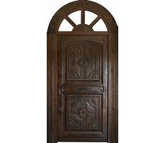 Curio cabinet woodworking plans.aspx Plan
