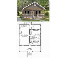 Custom home plans pdf Plan