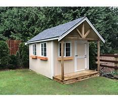 Custom made garden sheds.aspx Plan