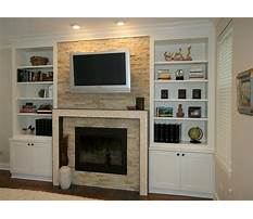 Custom media center designers chicago Plan